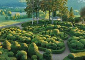 jardins-marqueyssac