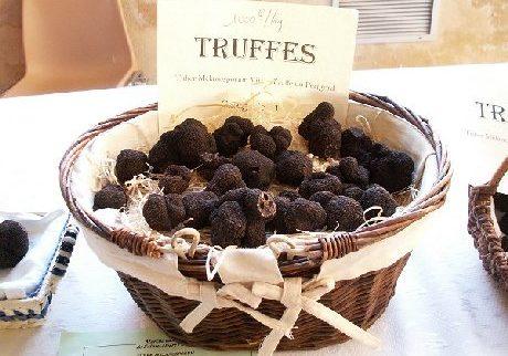 truffe-panier